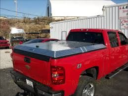 Dodge 1500 Truck Bed Cover - diamondback truck bed covers youtube