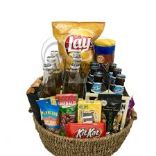 gift baskets las vegas chagne gift baskets vegas 1 same day gift basket delivery