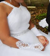 wedding dresses for hire wedding dress for hire or sale junk mail