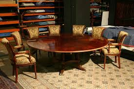 Ebay Dining Room Furniture Ebay Dining Room Furniture Marceladick