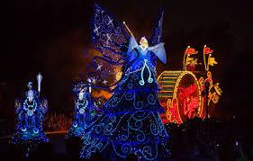 disney electric light parade tokyo disneyland electrical parade update in 2017 tdr explorer