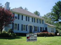 house painting middleton residential exterior home painters for