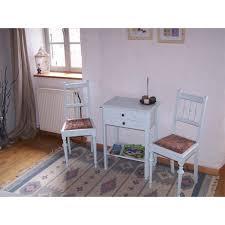 chambre et table d hote ardeche chambre d hôtes ardèche chrysalide