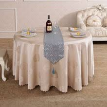square tablecloth on round table buy square tablecloth on round table and get free shipping on