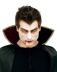109 best halloween makeup for man u0027s images on pinterest