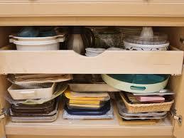 kitchen magnificent under kitchen cabinet storage ideas kitchen