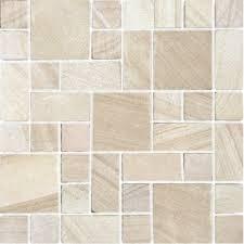marble tile pattern thesouvlakihouse com