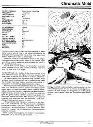 011 amorphous anatomy u2013 foxhugh superpowers list