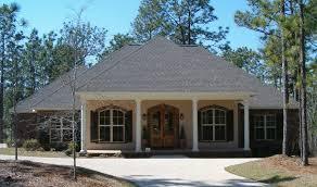 sandstone house plan u2013 house plan zone