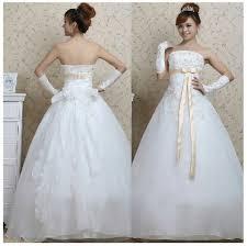 wedding dress murah baju pengantin murah gaun pengantin wedding gown 2013 p26629