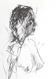 191 best davidhewittartist com images on pinterest art drawings