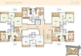 buy apartments in kalyan 1 bhk apartments for sale in kalyan