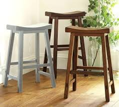 kitchen island chairs with backs kitchen island chairs and stools stool kitchen rustic central