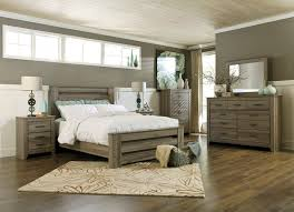 rent a bedroom rent a center bedroom sets rent a center bedroom sets creative