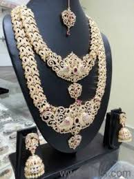 wedding jewellery for rent jewellery online in coimbatore secondhand used jewellery in