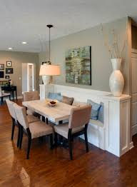 jagoe homes inc designed this elegant kitchen in evansville