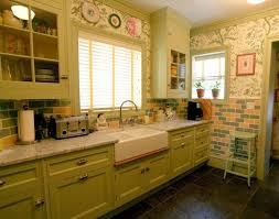 funky kitchen ideas 109 best kitchens sinks counters cabinets images on