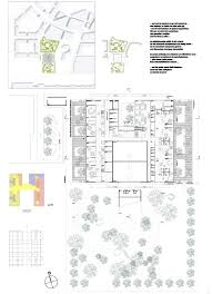 Bca Floor Plan Bca Bildungscampus Aspern Acegroup Acegroup