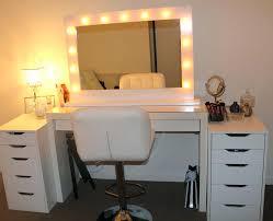 Kohler Poplin Vanity Bathroom Great Coralayne Vanity Mirror B6502225 Vanities Bbs