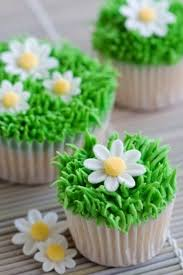 Easter Bonnet Decorating Ideas by Easter Cakes Decorating And Ideas Delishably