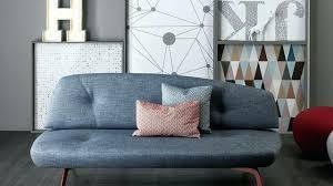 canapé d angle pour petit espace canape d angle pour petit espace 13 petits canapacs stylacs