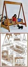1545 Best Diy Home Projects by 34 Best Images About Outdoor Projects On Pinterest Outdoor