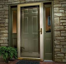 Gentek Patio Doors Doors Gentek Building Products