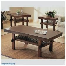 big lots end tables big lots tables for living room team300 club