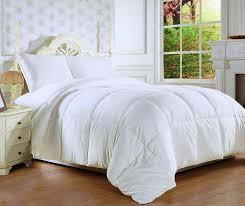 Down Comforters Ikea Twin Down Comforter Home U0026 Decor Ikea Best Ikea Comforters