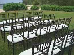 wedding rentals atlanta backyard party rentals 132 best wedding rentals atlanta