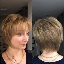 stacked shaggy haircuts 84 best short hairstyles images on pinterest hairstyle short