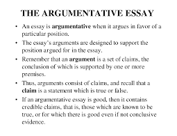 good essay format resume cv cover letter