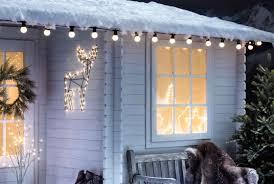 window light ideas light ideas inspiration