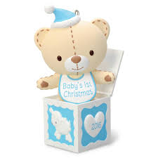 picture of baby boy 1st christmas ornament all can download all