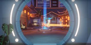 Capture The Flag Flags How To Fix Overwatch U0027s Capture The Flag Mode Gamecrate
