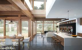 home plans magazine dwell home plans gorgeous axiom series gnscl modern living room