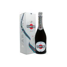martini asti vin spumant asti martini 750 ml carrefour online
