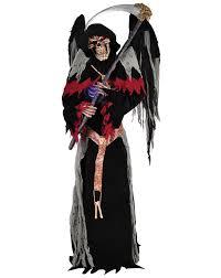 masquerade halloween costume blog masquerade halloween party