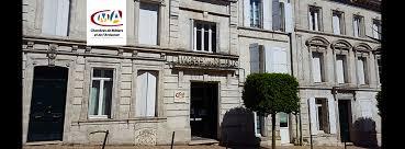 chambre des metiers et de l artisanat inauguration du cus des métiers de cognac