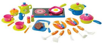 mini cuisine enfant plaques de cuisson et dinette acheter jouet à petit prix