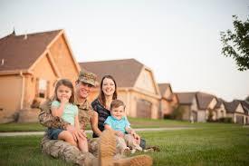 Realtor Com Map Veterans United Author At Real Estate News U0026 Insights Realtor Com