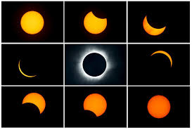 target black friday sales 2016 edinburg texas total solar eclipse viewing 2017 where to buy glasses and how to