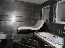 chambre d hote quimperlé chambre d hôtes à quimperlé location vacances finistère