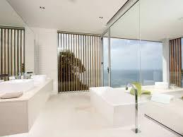 wallpaper bathroom designs 15 beautiful reasons to wallpaper