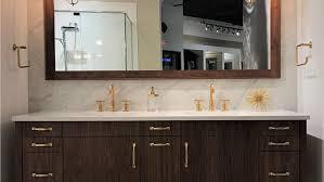 home design outlet center chicago brilliant bathroom vanities chicago with chicago bathroom vanities