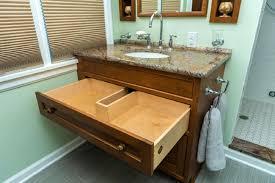Unique Bathroom Vanities Ideas Pictures Of Bathroom Vanities Bathrooms Vanity Ideas Bathroom