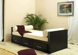 japanese bed frame sydney japanese bed frame and futon u2013 home