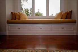 Window Seat Storage Bench Innovative Storage Bench Under Window Under Window Storage Bench