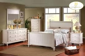 twin white bedroom set u2013 sleepwell site