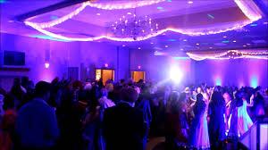 wedding dj indian wedding dj punjabi sikh wedding fort wayne indiana